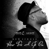 How Do I Go On de Big Mike