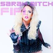 Fifí von Sarah Mitch