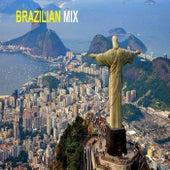 Brazilian Mix de Various Artists