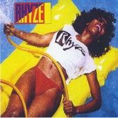 Tonight Gonna Be My Night by Rhyze