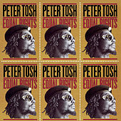 Equal Rights by Peter Tosh