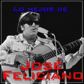 Lo Mejor de José Feliciano von Jose Feliciano