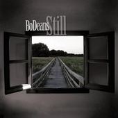 Still by BoDeans