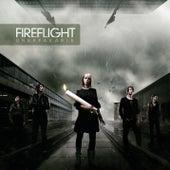 Unbreakable by Fireflight