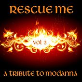 Rescue Me: A Tribute to Madonna (Vol. 2) von Various Artists