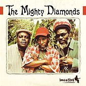 Inna De Yard by The Mighty Diamonds