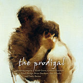 The Prodigal by Various Artists