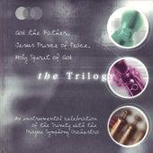 The Trilogy by Prague Symphony Orchestra