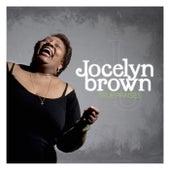 True Praises by Jocelyn Brown