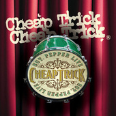 Sgt. Pepper Live by Cheap Trick