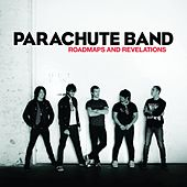 Roadmaps and Revelations by Parachute Band