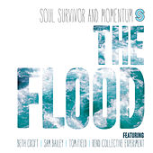 The Flood by Various Artists