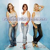 Kisses From Heaven by Various Artists