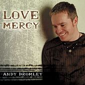 Love Mercy by Various Artists