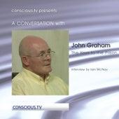 The Keys to the Prison de John Graham