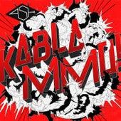 Kablammo! von Ash