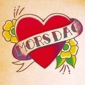 Mors dag by Various Artists