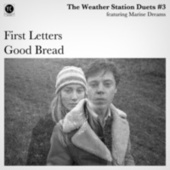 Duets #3 de The Weather Station