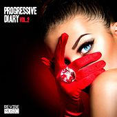 Progressive Diary Vol. 2 by Various Artists