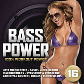Bass Power 16 by Various Artists