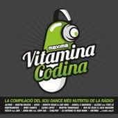 Vitamina Codina de Various Artists