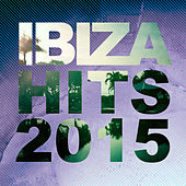 Ibiza Hits 2015 von Various Artists
