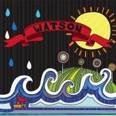 Watson de Watson
