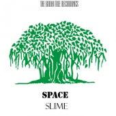Space von Slime