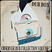 Observer Dub Collection, Vol. 2 Dub Box von Niney the Observer