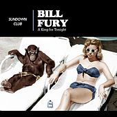 A King for Tonight by Billy Fury