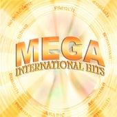 Mega International Hits by Various Artists