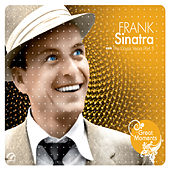 Frank Sinatra the Classic Years (Part 3) by Various Artists