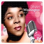 Dinah Washington the Classic Years Colección 2 de Dinah Washington