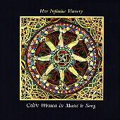 Her Infinite Variety: Celtic Women In Music &... by Various Artists