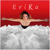 Erika Músika de Erika Ender