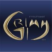 Grimm von Michael Grimm