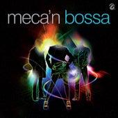 Mecan´ Bossa de Various Artists
