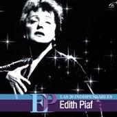 Edith Paif