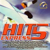 Hits Express von Music Makers