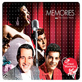 Memories the Classic Years von Various Artists