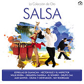 Salsa la Colección de Oro by Various Artists