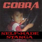 Self-Made Stanga by Cobra