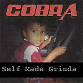 Self Made Grinda by Cobra