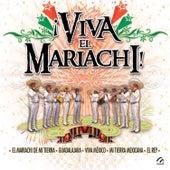 Viva el Mariachi by Various Artists