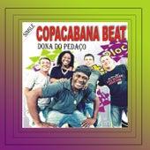Copacabana Beat de Copacabana Beat