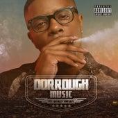 My Favorite Mixtape by Dorrough Music