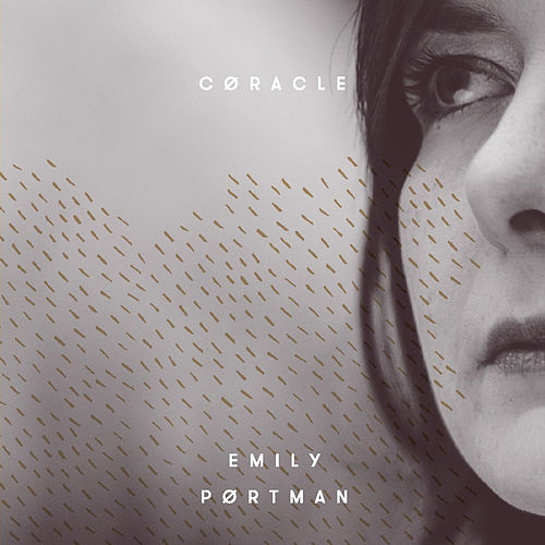 Coracle by Emily Portman