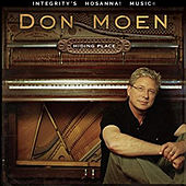 Hiding Place von Don Moen