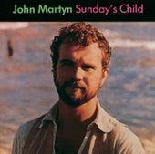 Sunday's Child de John Martyn