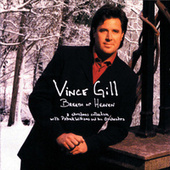 Breath Of Heaven von Vince Gill